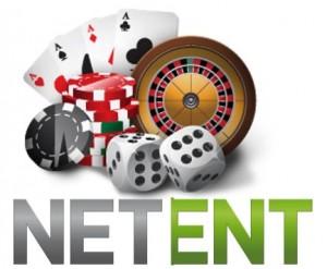 gratis roulette netent