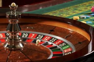 Frans Roulette gratis spelen